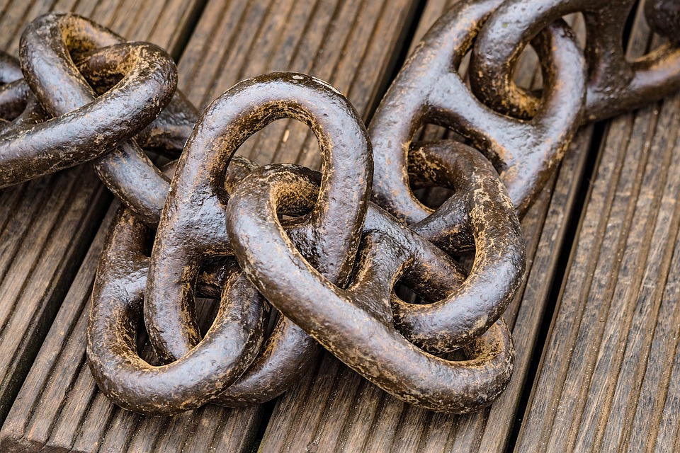 How to Cloak Your Affiliate Links