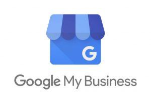 Setup Google My Business