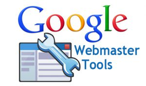 How to get Google Webmaster Tools to Work