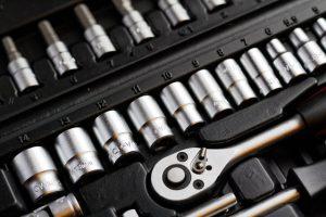 mx toolbox