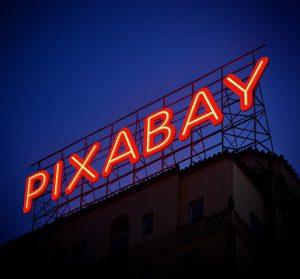 pixabay royalty free images
