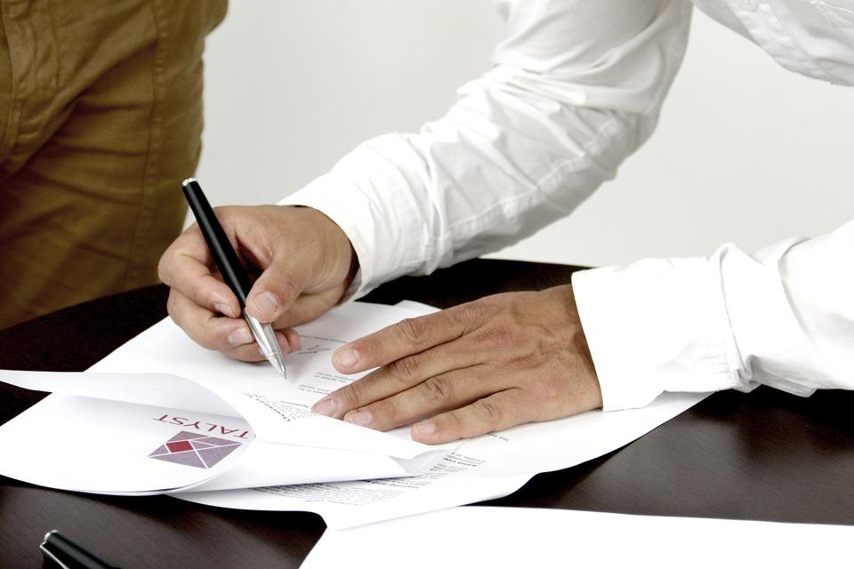 Online Signature Maker Creator