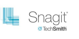 how to capture your screen with techsmith snagit