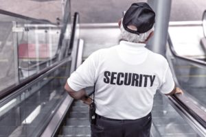 SSL Security Guard