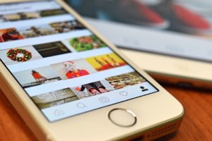 Engage your audience on Instagram