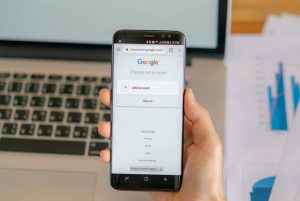 Google Ads Email Remarketing Strategy